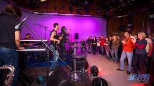 zaklonisce-prepeva-radio-live-5-11-2014-foto-alan-radin (23)