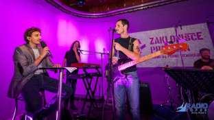 zaklonisce-prepeva-radio-live-5-11-2014-foto-alan-radin (24)