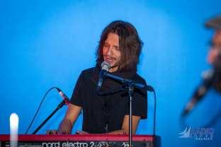 zaklonisce-prepeva-radio-live-5-11-2014-foto-alan-radin (47)