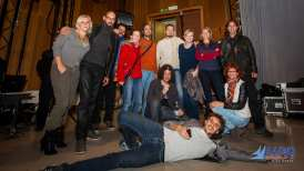 zaklonisce-prepeva-radio-live-5-11-2014-foto-alan-radin (69)