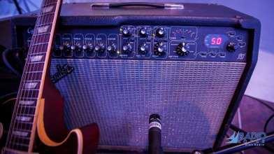 zaklonisce-prepeva-radio-live-5-11-2014-foto-alan-radin (7)
