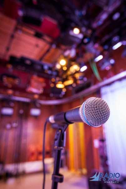 zaklonisce-prepeva-radio-live-5-11-2014-foto-alan-radin (9)