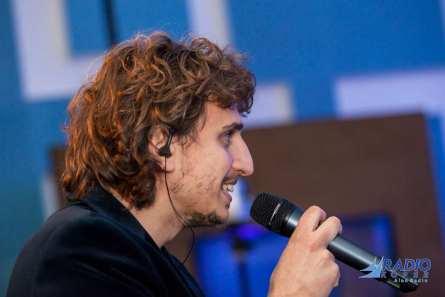 tide-radio-live-7-1-2015-foto-alan-radin (16)