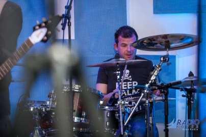tide-radio-live-7-1-2015-foto-alan-radin (19)