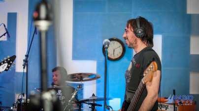 tide-radio-live-7-1-2015-foto-alan-radin (20)
