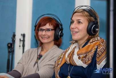 tide-radio-live-7-1-2015-foto-alan-radin (34)