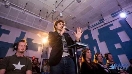 tide-radio-live-7-1-2015-foto-alan-radin (41)