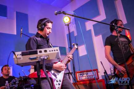 tide-radio-live-7-1-2015-foto-alan-radin (43)