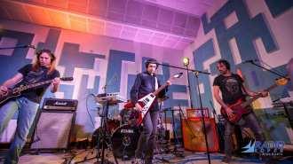 tide-radio-live-7-1-2015-foto-alan-radin (44)