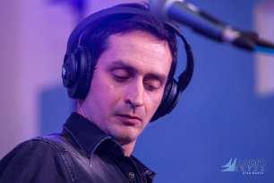 tide-radio-live-7-1-2015-foto-alan-radin (76)