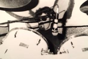 Robert Svinja (foto: arhiv skupine)