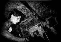 """Fotografija s kasete """"Two beers or not to be"""" (foto: arhiv)"""