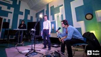 bas-in-glas-radio-live-4-2-2015-foto-alan-radin (15)