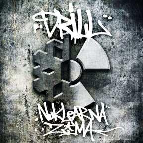 Drill - Nuklerna Zima (2013)