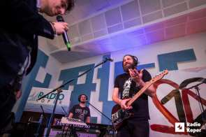 Hamo_&_tribute_2_love_radio_live_1_4_2015_foto_alan_radin (12)