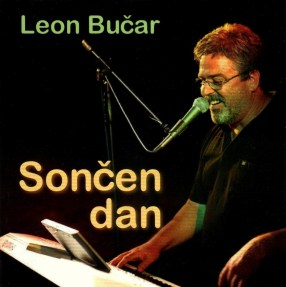 Leon Bučar - Sončen Dan (2013)
