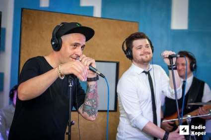 6pack-cukur-radio-live-6-5-2015-foto-alan-radin (50)