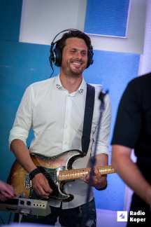 6pack-cukur-radio-live-6-5-2015-foto-alan-radin (60)
