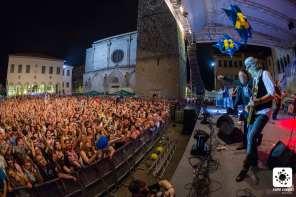 Caprisov koncert 12.6.2015 foto radio capris) (199)