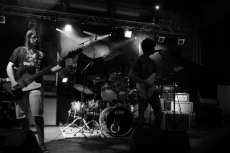 Nevermind (foto: arhiv skupine)