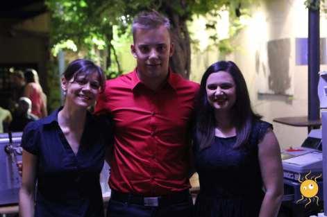 Prvi-jeff-15-7-2015-foto-martin-agostini-pregelj (57)