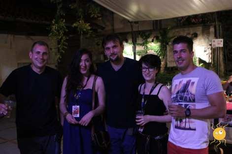 Prvi-jeff-15-7-2015-foto-martin-agostini-pregelj (58)