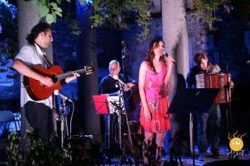 Prvi-jeff-15-7-2015-foto-martin-agostini-pregelj (6)
