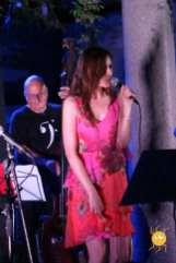Prvi-jeff-15-7-2015-foto-martin-agostini-pregelj (7)