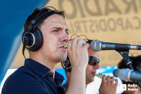 same-babe-radio-live-svetilnik-25-7-2015-foto-alan-radin (16)