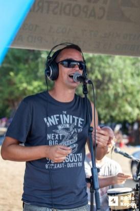 same-babe-radio-live-svetilnik-25-7-2015-foto-alan-radin (20)