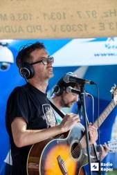 same-babe-radio-live-svetilnik-25-7-2015-foto-alan-radin (33)