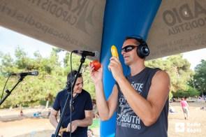 same-babe-radio-live-svetilnik-25-7-2015-foto-alan-radin (53)