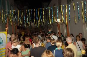 Ozivela-ulica-26-8-2015-foto-ksok (17)
