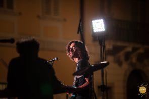 Ozivela-ulica-26-8-2015-foto-ksok (3)