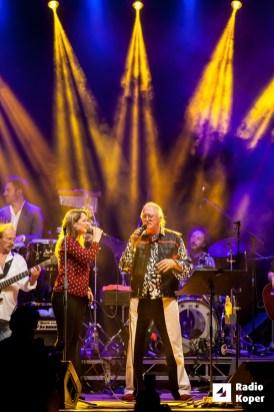Tulio_furlanic-Tuliovih-50-koncert-titov-trg-koper-19-9-2015-foto-alan-radin (18)