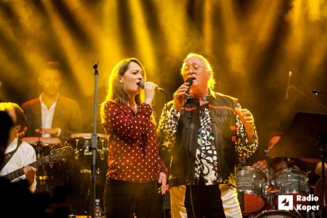 Tulio_furlanic-Tuliovih-50-koncert-titov-trg-koper-19-9-2015-foto-alan-radin (19)