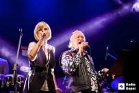 Tulio_furlanic-Tuliovih-50-koncert-titov-trg-koper-19-9-2015-foto-alan-radin (22)