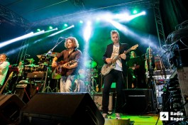 Tulio_furlanic-Tuliovih-50-koncert-titov-trg-koper-19-9-2015-foto-alan-radin (26)