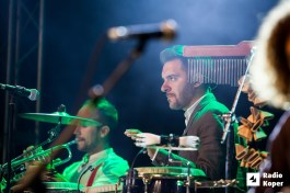 Tulio_furlanic-Tuliovih-50-koncert-titov-trg-koper-19-9-2015-foto-alan-radin (27)