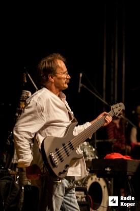 Tulio_furlanic-Tuliovih-50-koncert-titov-trg-koper-19-9-2015-foto-alan-radin (3)