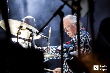 Tulio_furlanic-Tuliovih-50-koncert-titov-trg-koper-19-9-2015-foto-alan-radin (38)