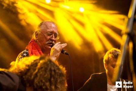 Tulio_furlanic-Tuliovih-50-koncert-titov-trg-koper-19-9-2015-foto-alan-radin (54)