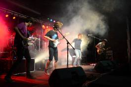 explosion_of_rock_2015_koper_foto_uros_bostic (18)