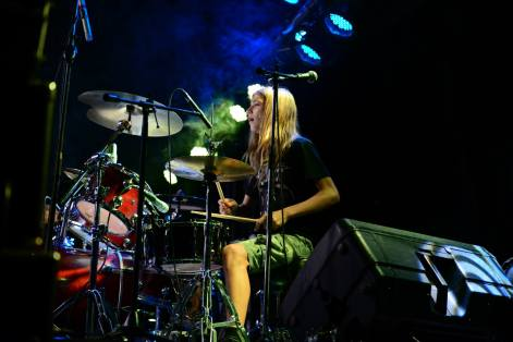 explosion_of_rock_2015_koper_foto_uros_bostic (6)