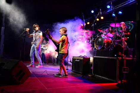 explosion_of_rock_2015_koper_foto_uros_bostic (7)