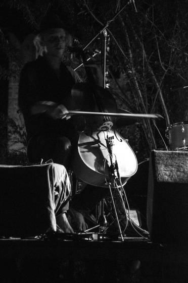 festival-obzidja-piran-11-9-2015-foto-maja-bjelica (33)