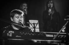 spicikuc-orchestra-sveti-peter-25-9-2015-foto-maja-bjelica (23)