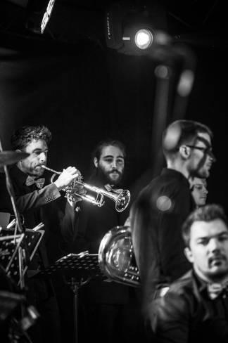 spicikuc-orchestra-sveti-peter-25-9-2015-foto-maja-bjelica (26)