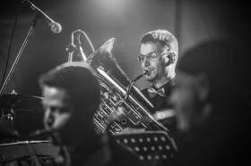 spicikuc-orchestra-sveti-peter-25-9-2015-foto-maja-bjelica (27)