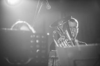 spicikuc-orchestra-sveti-peter-25-9-2015-foto-maja-bjelica (31)